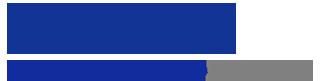 DATIX Transportservice SLOWAKEI